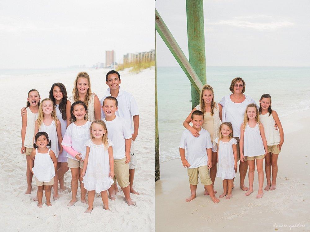 panama-city-beach-30a-wedding-photographer-family-destination_0349