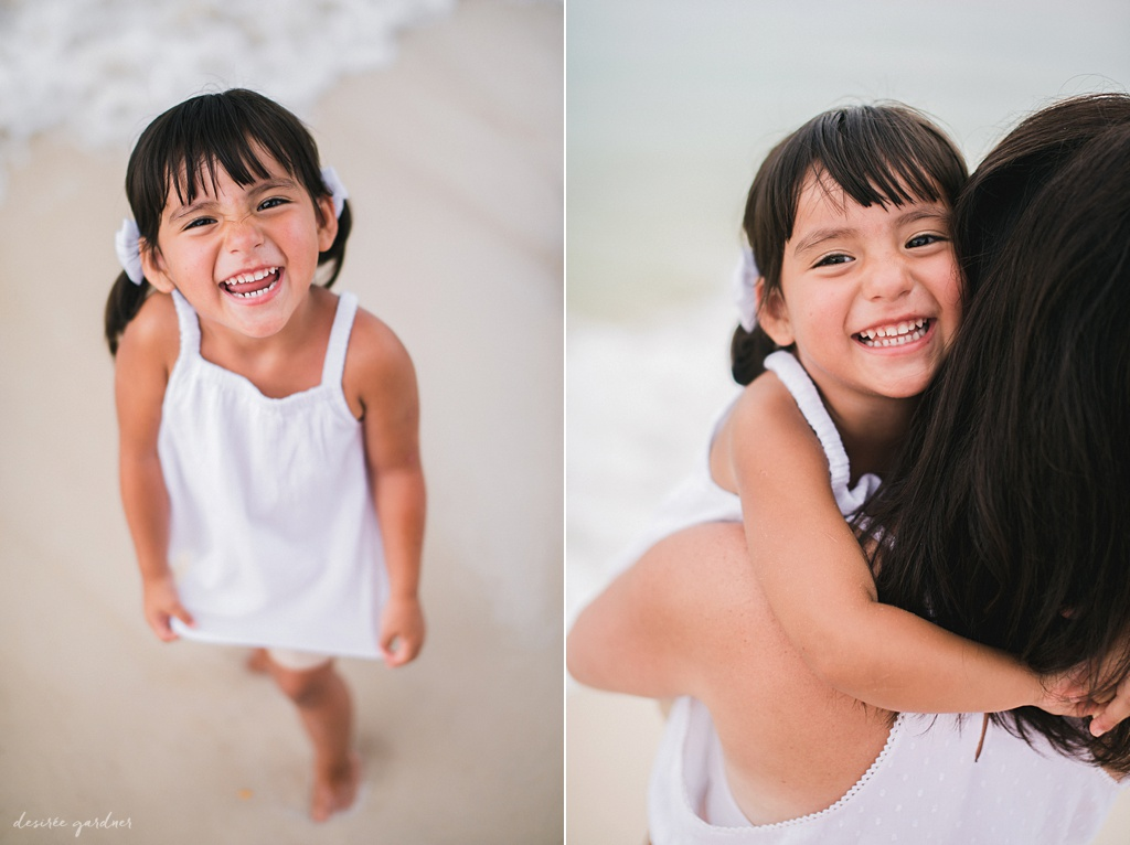 panama-city-beach-30a-wedding-photographer-family-destination_0353