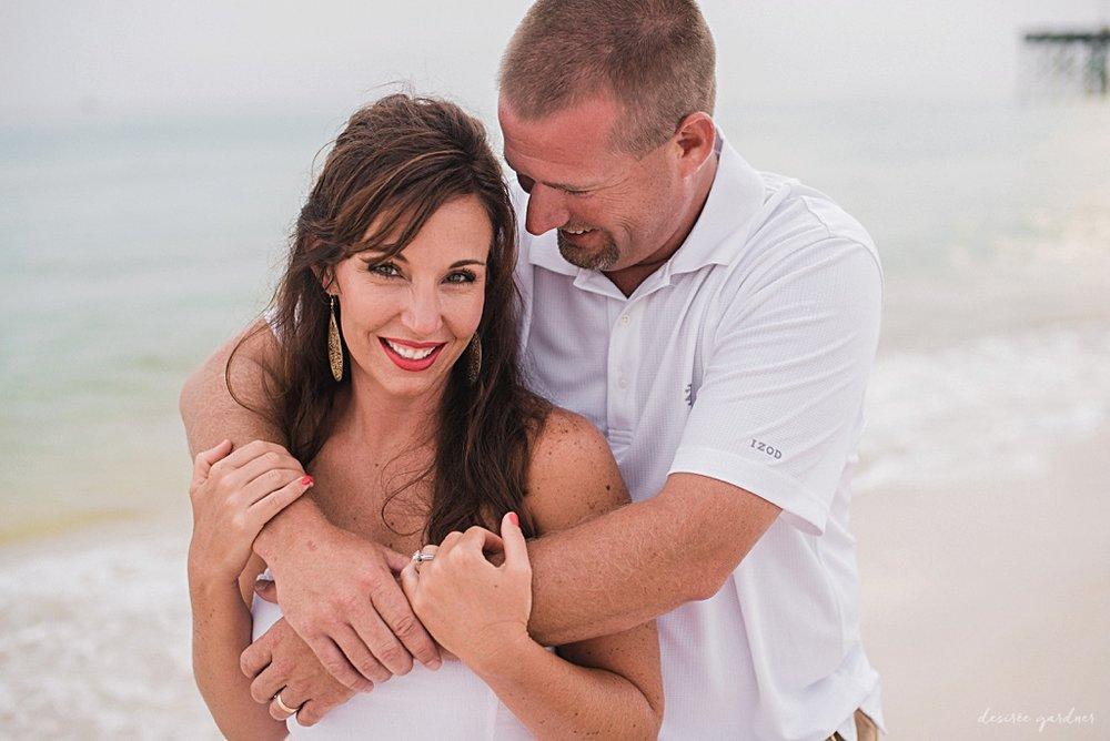 panama-city-beach-30a-wedding-photographer-family-destination_0355