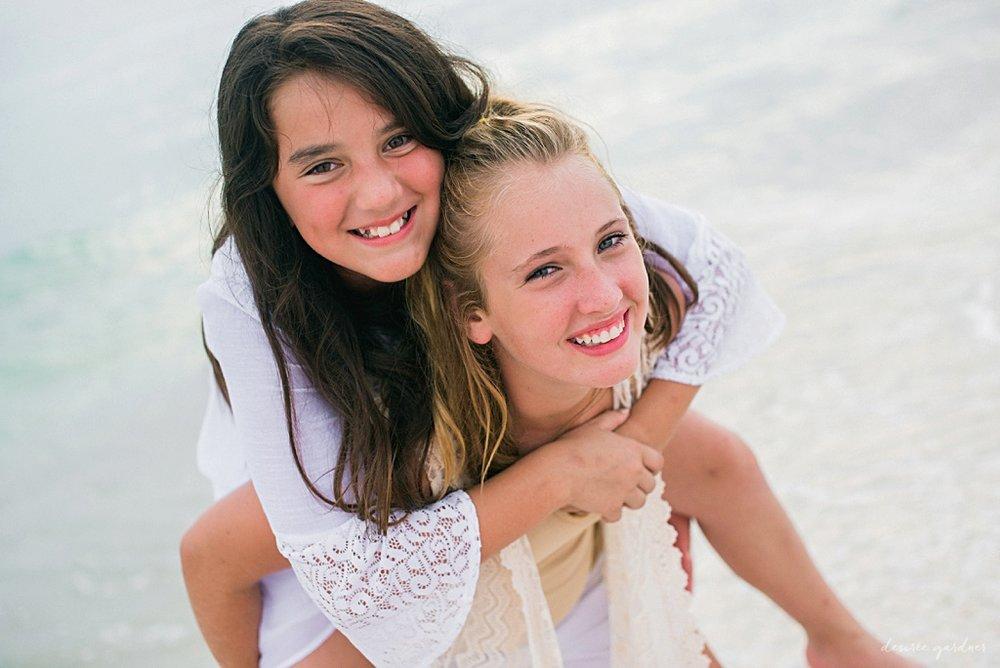 panama-city-beach-30a-wedding-photographer-family-destination_0356