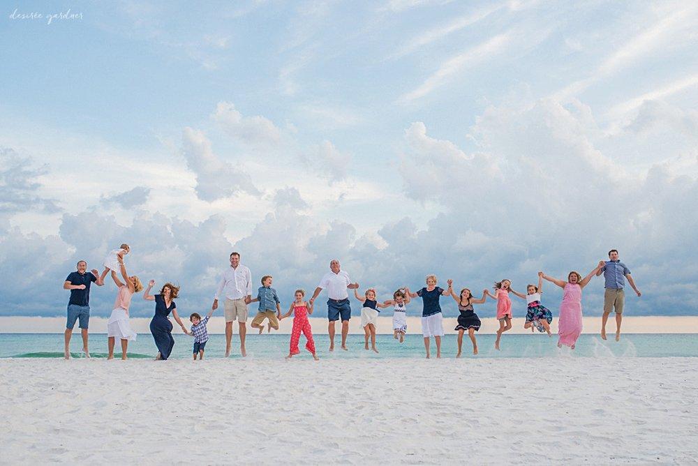 panama-city-beach-30a-wedding-photographer-family-destination_0359