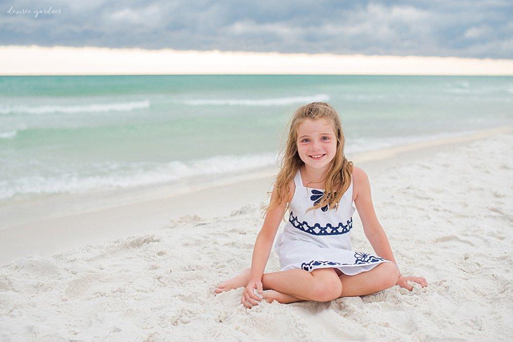 panama-city-beach-30a-wedding-photographer-family-destination_0361