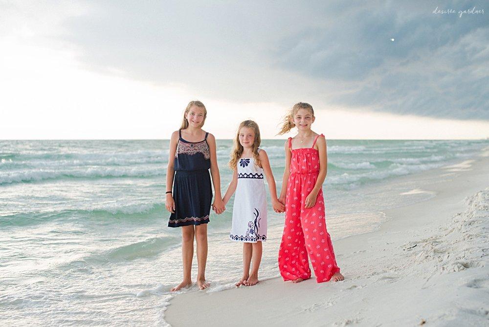 panama-city-beach-30a-wedding-photographer-family-destination_0367