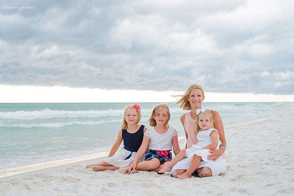 panama-city-beach-30a-wedding-photographer-family-destination_0371