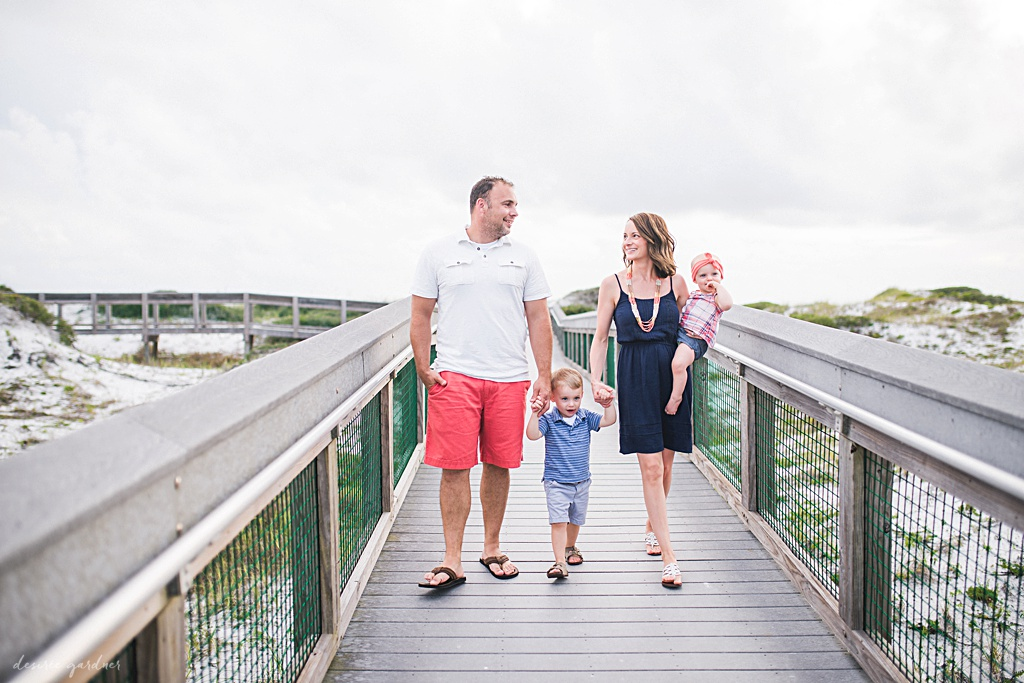 panama-city-beach-30a-wedding-photographer-family-destination_0372