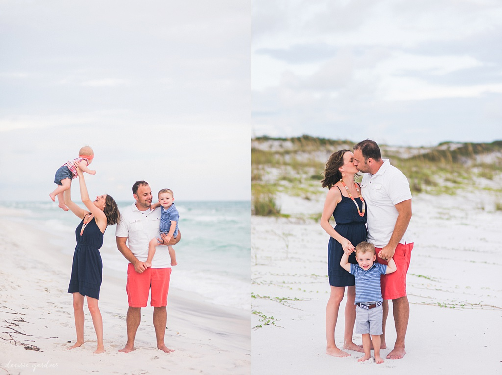 panama-city-beach-30a-wedding-photographer-family-destination_0375