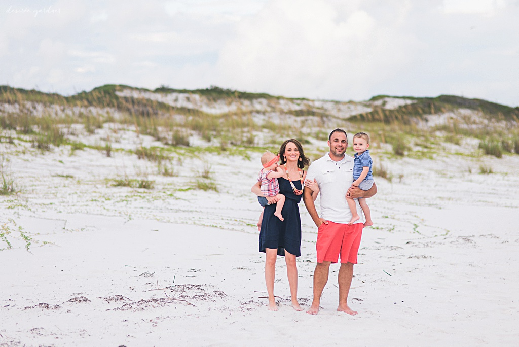 panama-city-beach-30a-wedding-photographer-family-destination_0376
