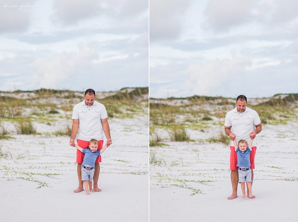 panama-city-beach-30a-wedding-photographer-family-destination_0377