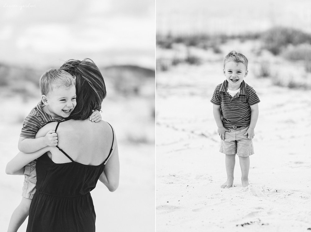panama-city-beach-30a-wedding-photographer-family-destination_0378