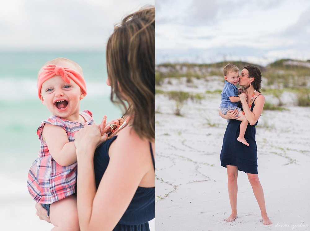 panama-city-beach-30a-wedding-photographer-family-destination_0379