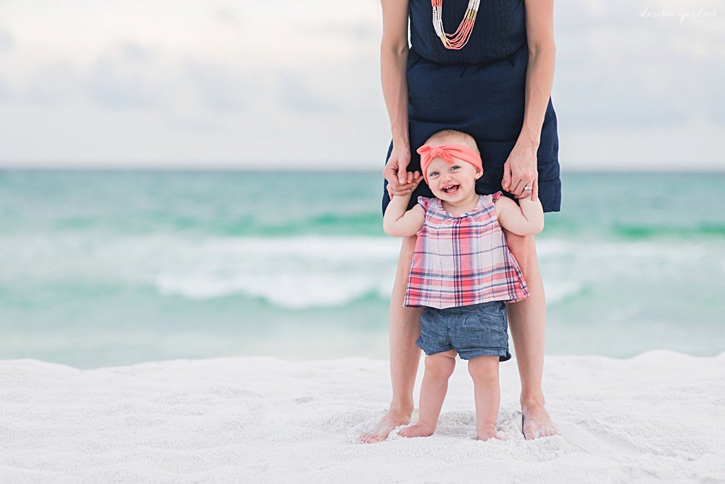 panama-city-beach-30a-wedding-photographer-family-destination_0380