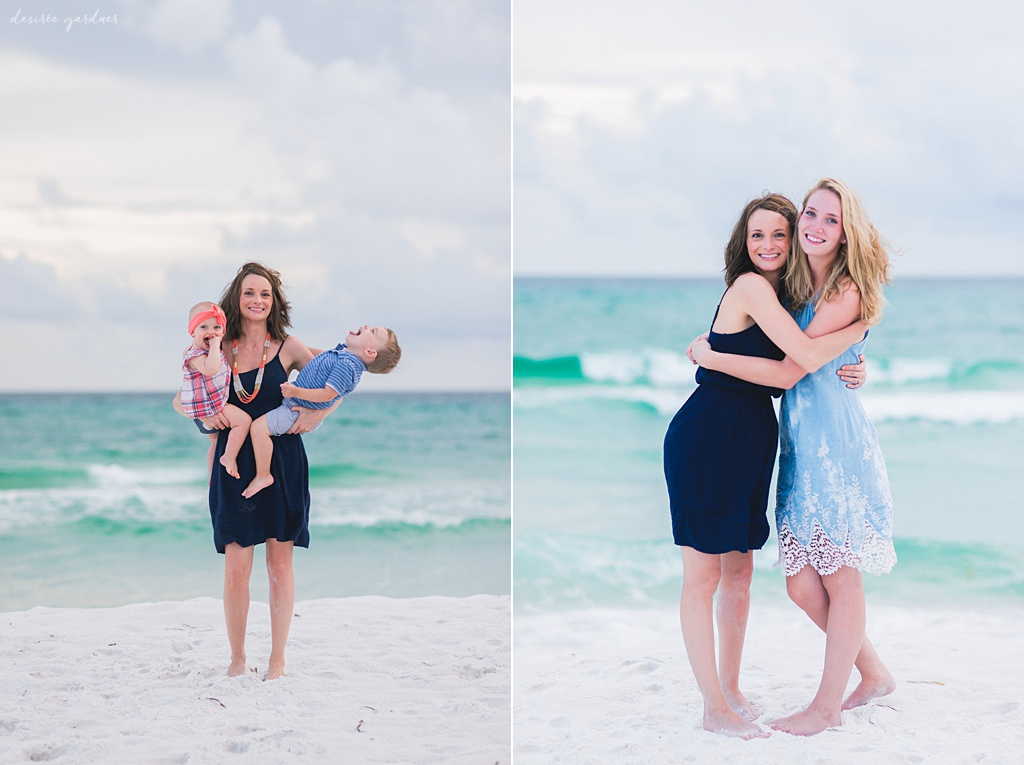 panama-city-beach-30a-wedding-photographer-family-destination_0381