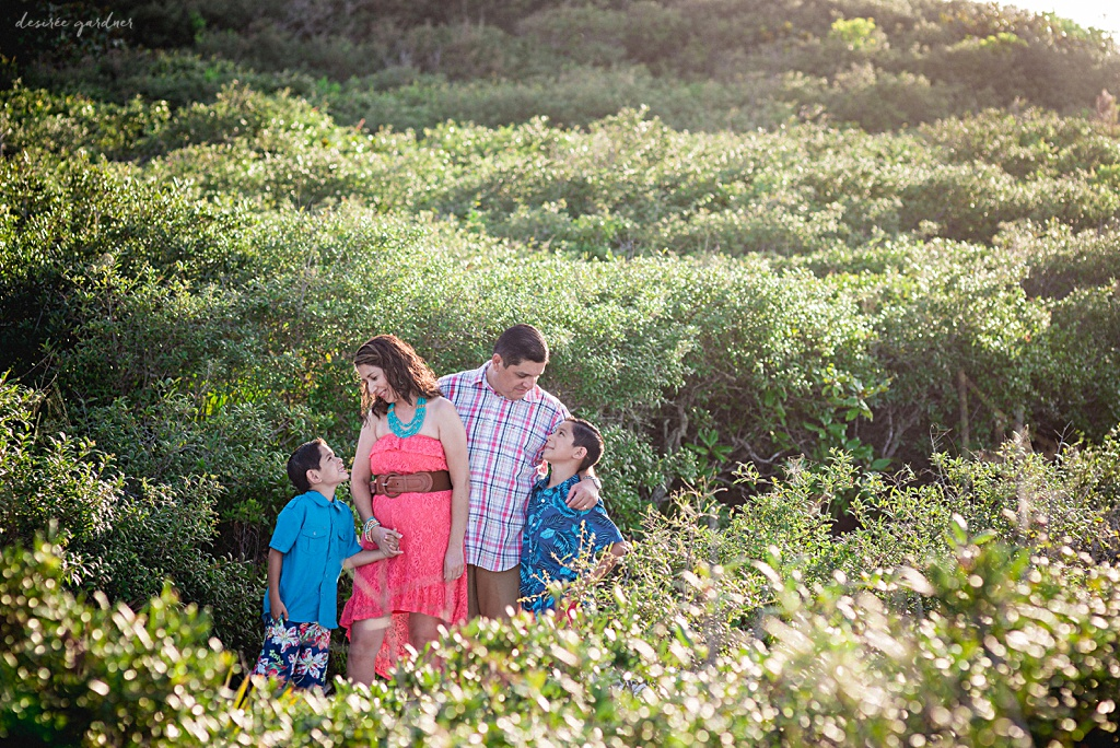 panama-city-beach-30a-wedding-photographer-family-destination_0384