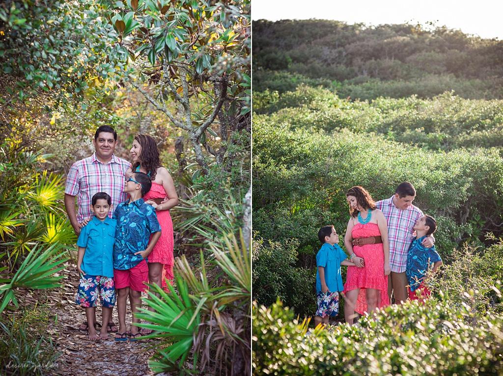 panama-city-beach-30a-wedding-photographer-family-destination_0386