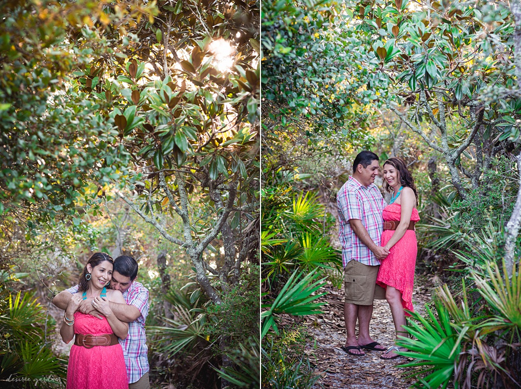 panama-city-beach-30a-wedding-photographer-family-destination_0387