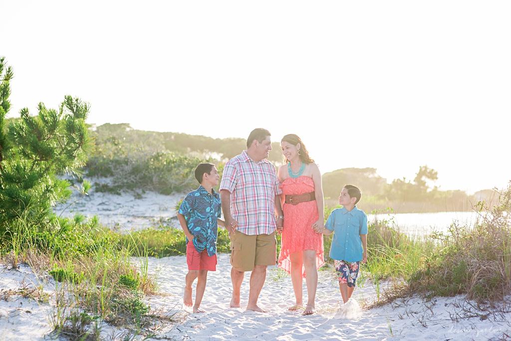 panama-city-beach-30a-wedding-photographer-family-destination_0389
