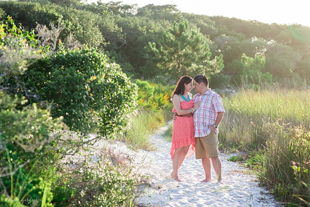 panama-city-beach-30a-wedding-photographer-family-destination_0390