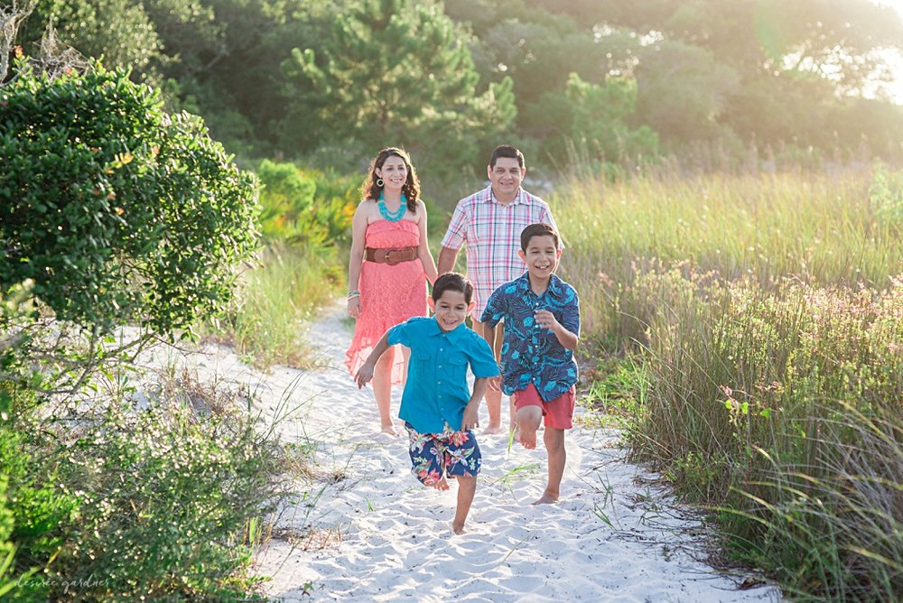 panama-city-beach-30a-wedding-photographer-family-destination_0391
