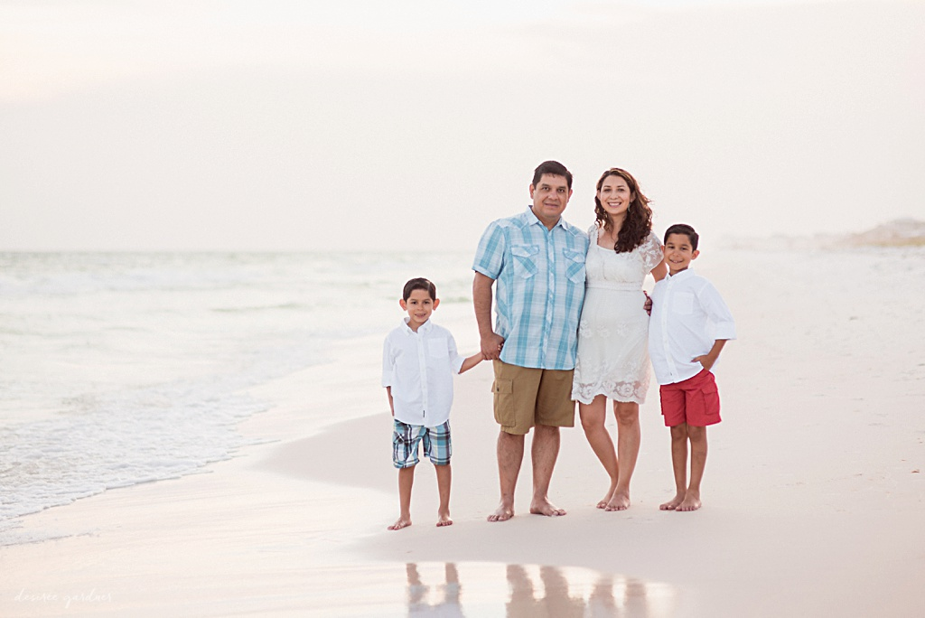 panama-city-beach-30a-wedding-photographer-family-destination_0392
