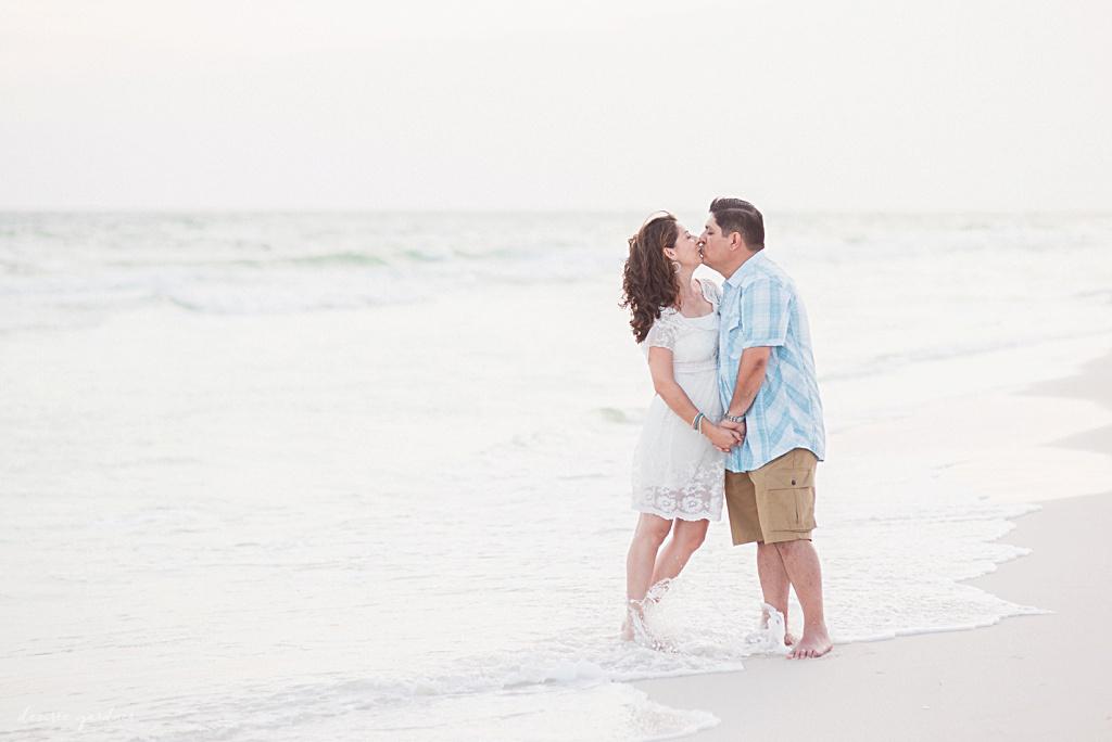 panama-city-beach-30a-wedding-photographer-family-destination_0393