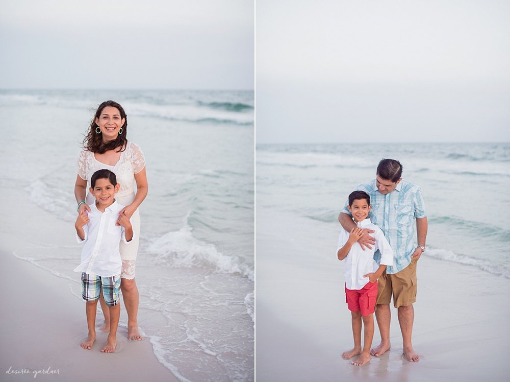 panama-city-beach-30a-wedding-photographer-family-destination_0394