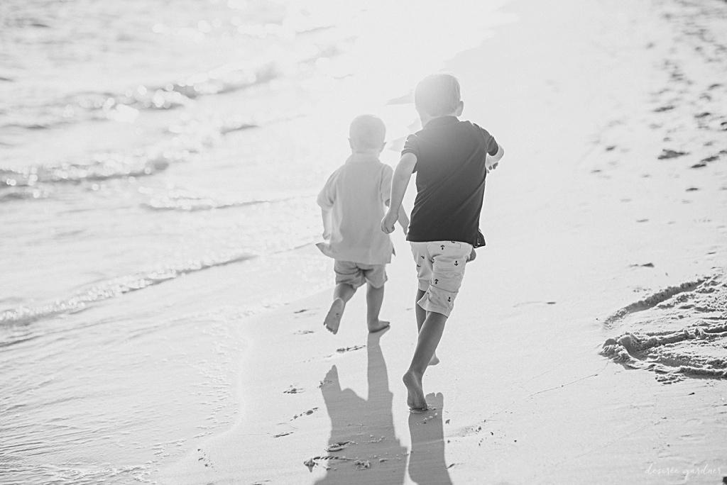 panama-city-beach-30a-wedding-photographer-family-destination_0398
