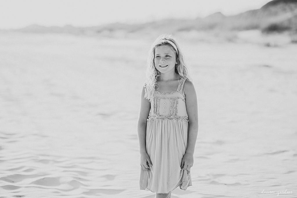 panama-city-beach-30a-wedding-photographer-family-destination_0399