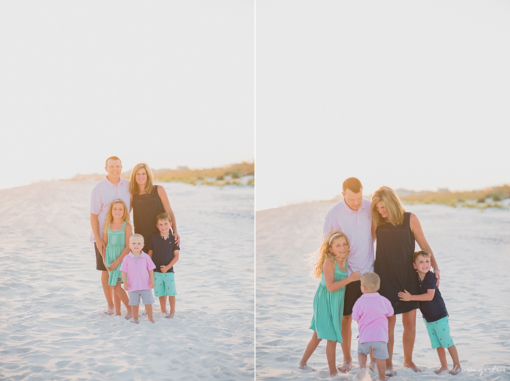 panama-city-beach-30a-wedding-photographer-family-destination_0403