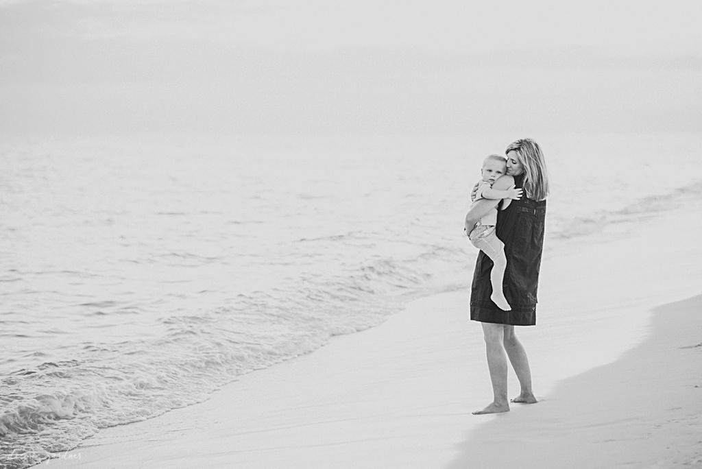 panama-city-beach-30a-wedding-photographer-family-destination_0409