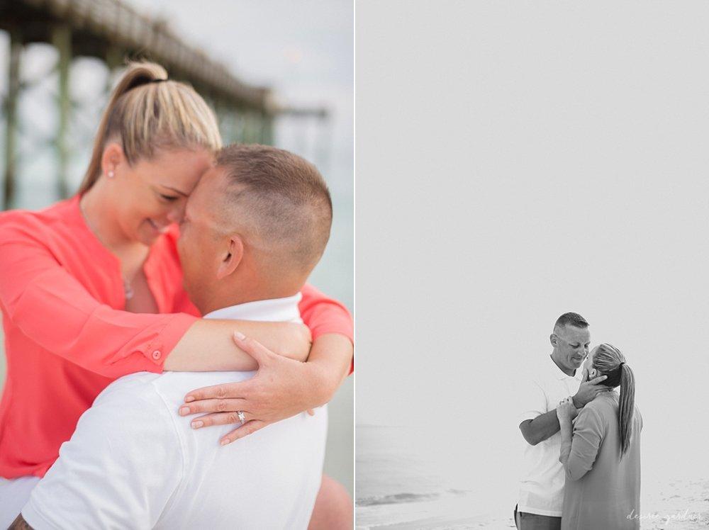 panama-city-beach-30a-wedding-photographer-family-destination_0412