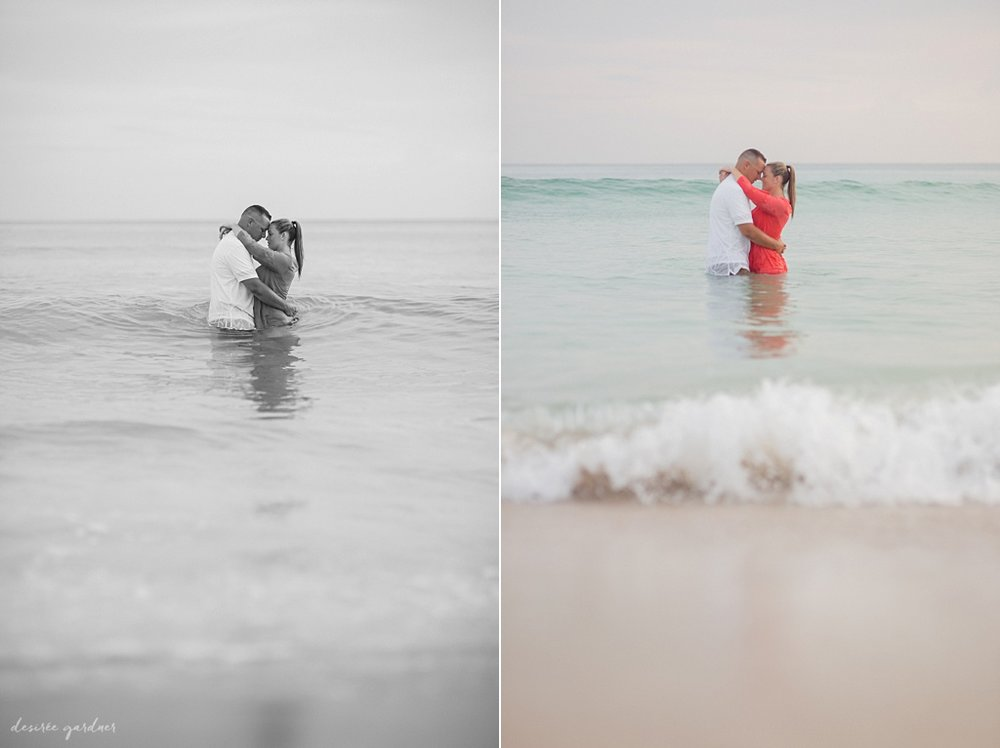 panama-city-beach-30a-wedding-photographer-family-destination_0421