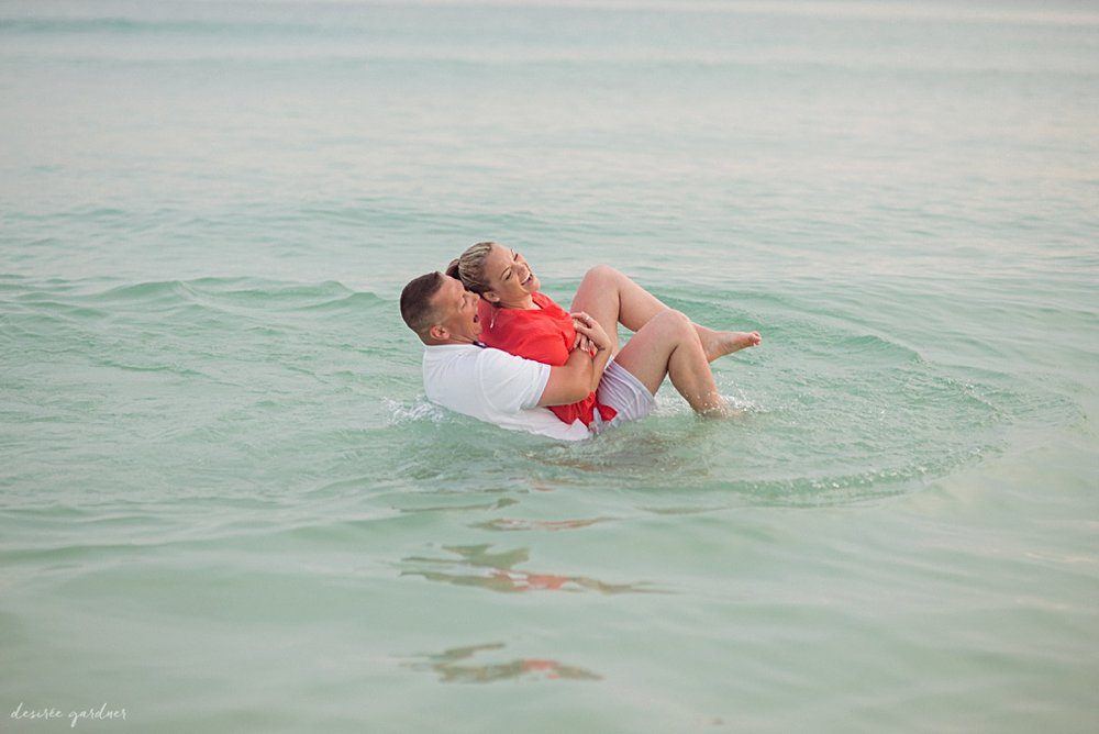 panama-city-beach-30a-wedding-photographer-family-destination_0426