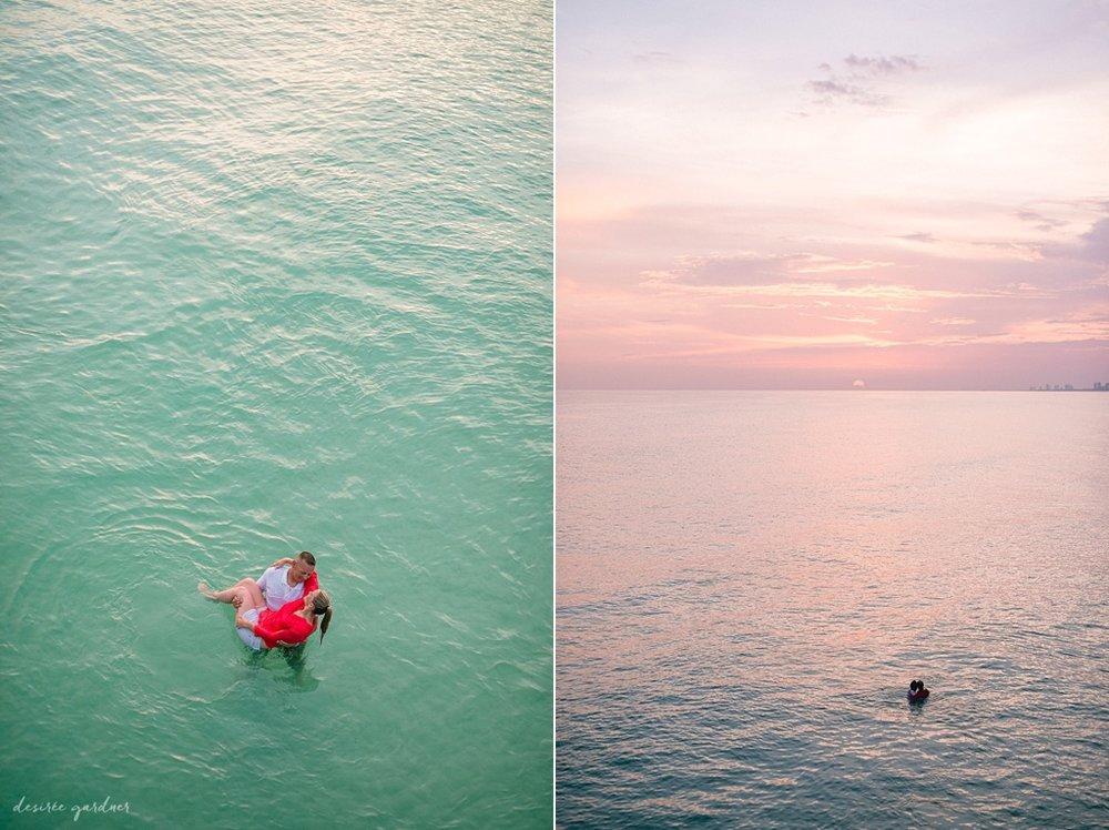 panama-city-beach-30a-wedding-photographer-family-destination_0437