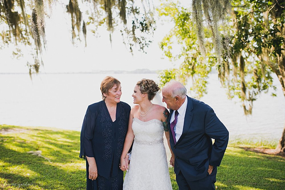 panama-city-beach-30a-wedding-photographer-family-destination_0481