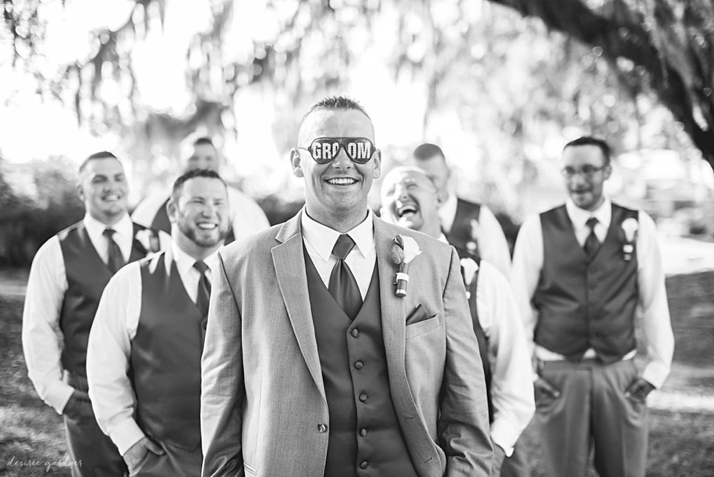 panama-city-beach-30a-wedding-photographer-family-destination_0483
