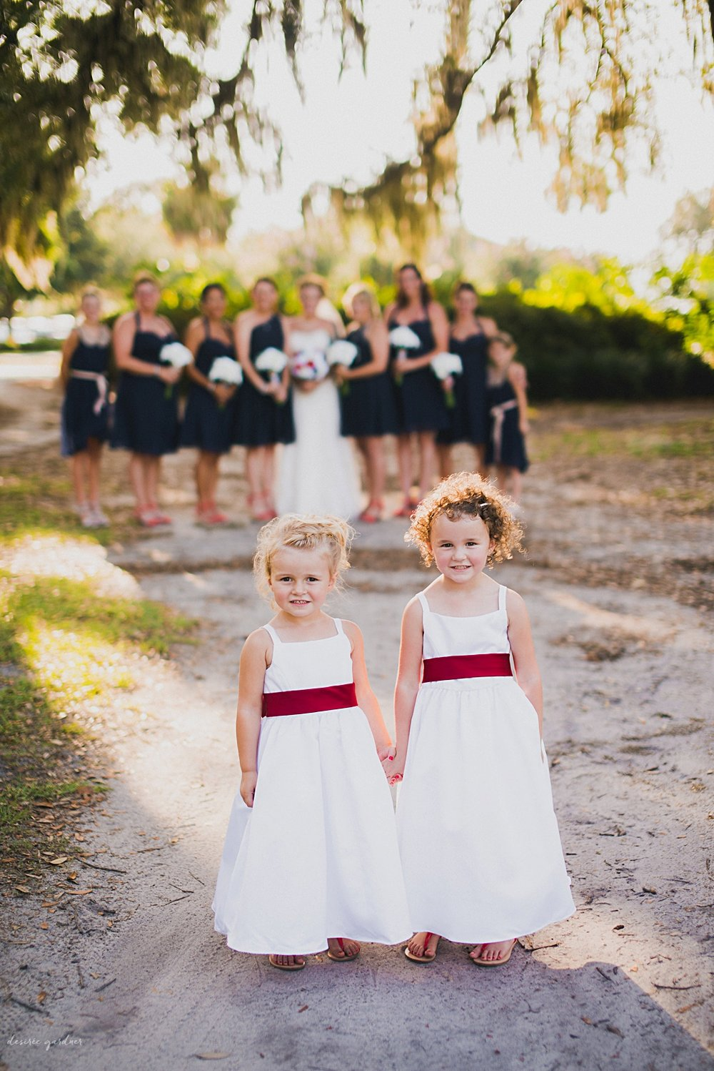 panama-city-beach-30a-wedding-photographer-family-destination_0485