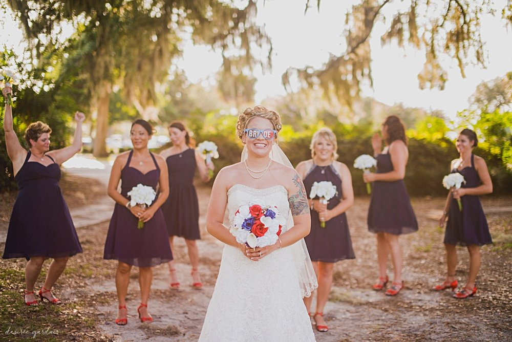 panama-city-beach-30a-wedding-photographer-family-destination_0487