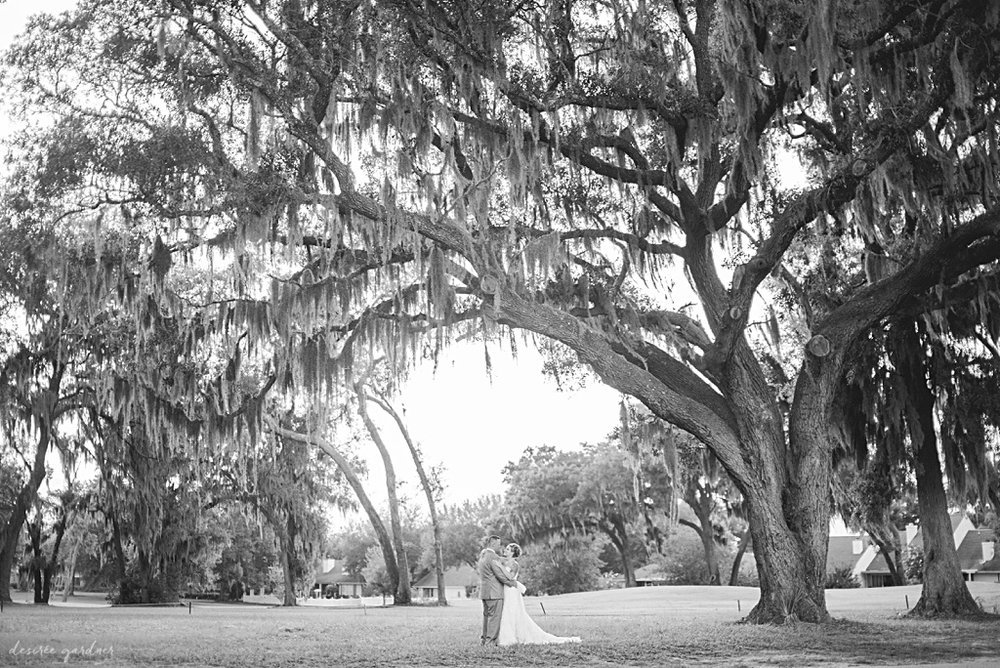 panama-city-beach-30a-wedding-photographer-family-destination_0504
