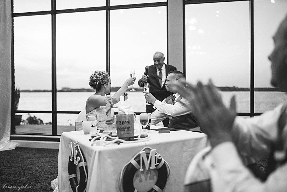 panama-city-beach-30a-wedding-photographer-family-destination_0505