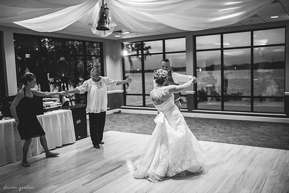 panama-city-beach-30a-wedding-photographer-family-destination_0508