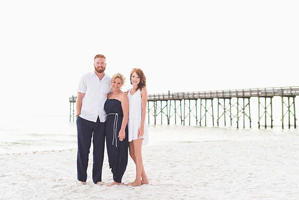 panama-city-beach-30a-wedding-photographer-family-destination_0525
