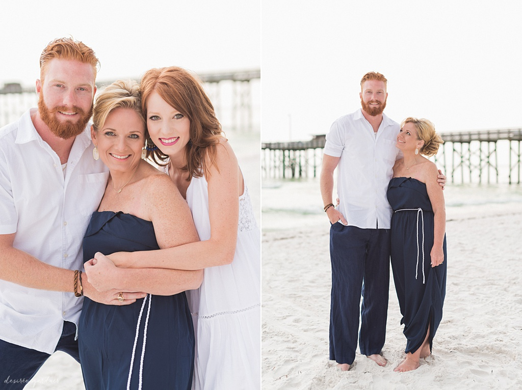 panama-city-beach-30a-wedding-photographer-family-destination_0526