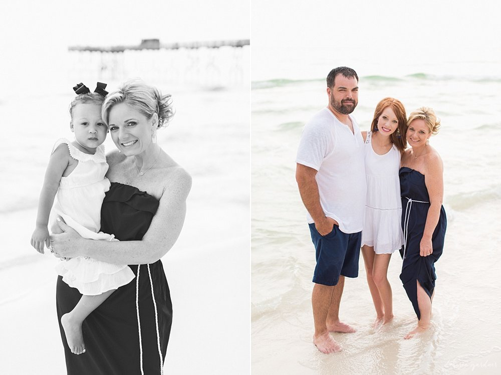panama-city-beach-30a-wedding-photographer-family-destination_0527