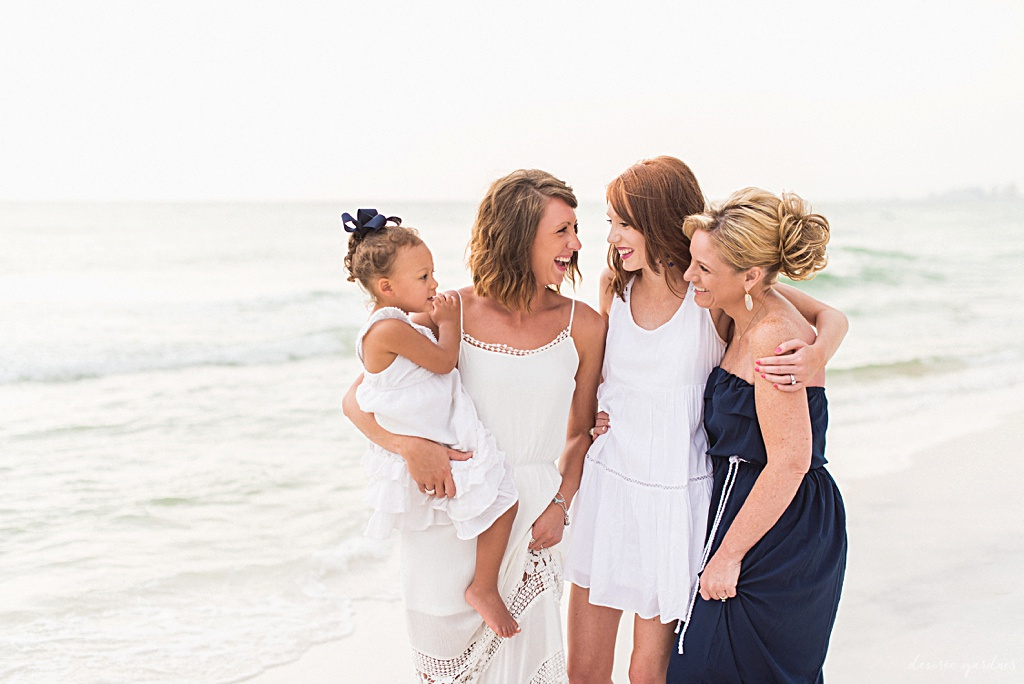 panama-city-beach-30a-wedding-photographer-family-destination_0528
