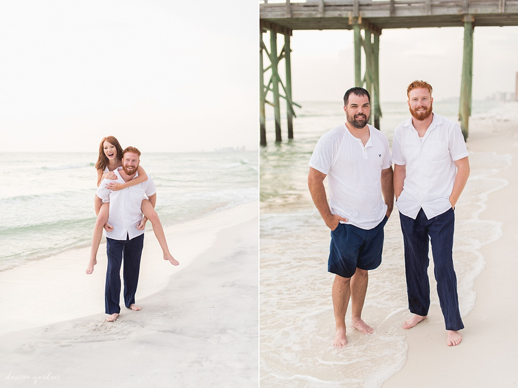 panama-city-beach-30a-wedding-photographer-family-destination_0530