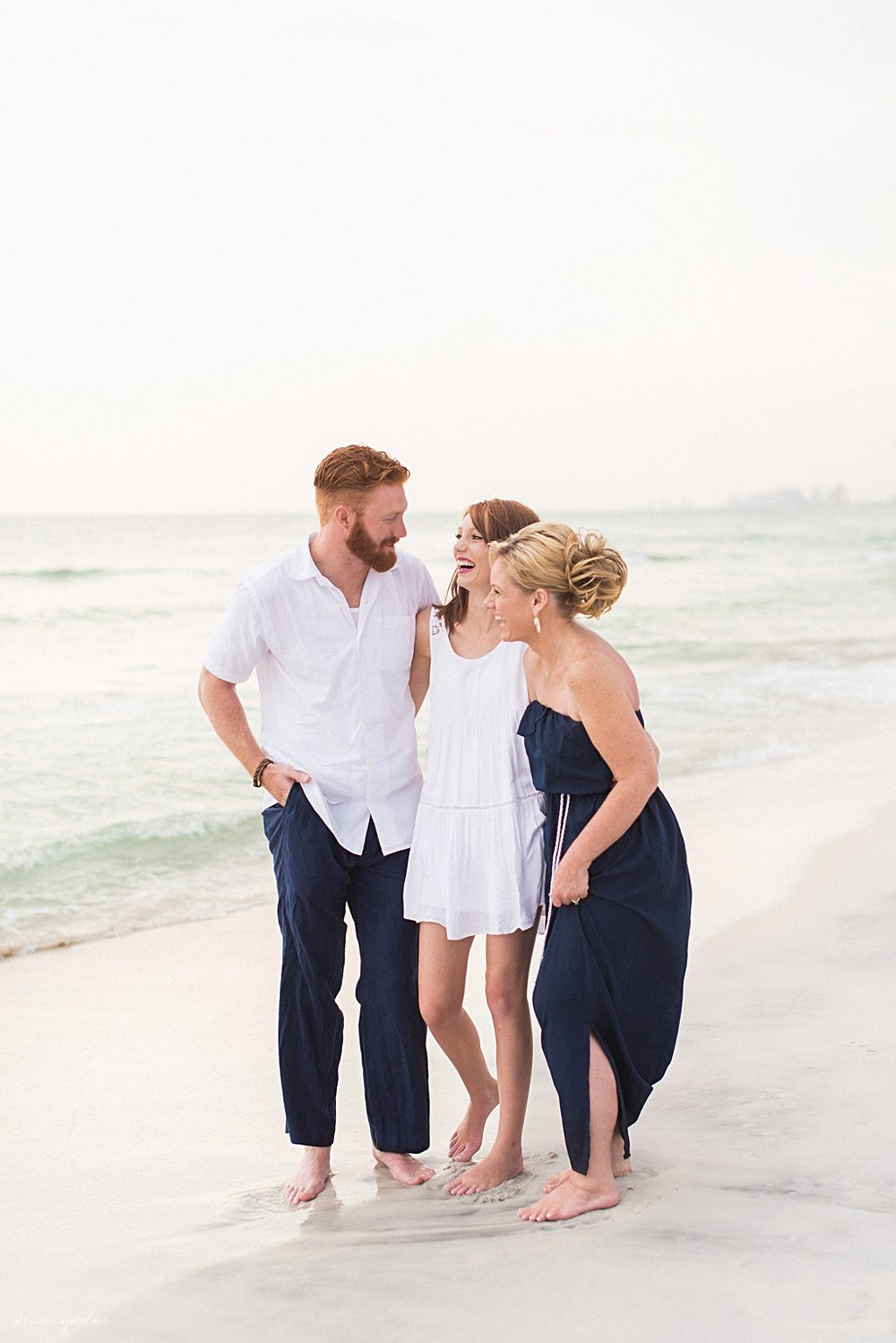 panama-city-beach-30a-wedding-photographer-family-destination_0531
