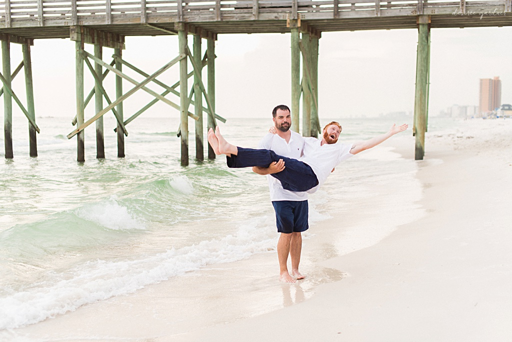 panama-city-beach-30a-wedding-photographer-family-destination_0532