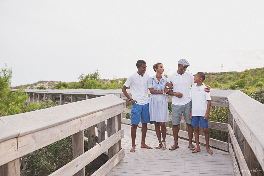 panama-city-beach-30a-wedding-photographer-family-destination_0533