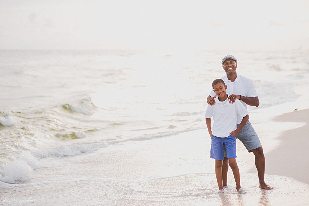 panama-city-beach-30a-wedding-photographer-family-destination_0541