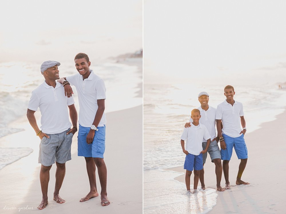 panama-city-beach-30a-wedding-photographer-family-destination_0543
